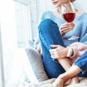 巣ごもりをEnjoy!おうち時間を応援する家飲みワインセット | 販売期間:2020年4月20日(月)〜2020年5月6日(水)
